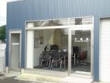 株式会社三野 北前店