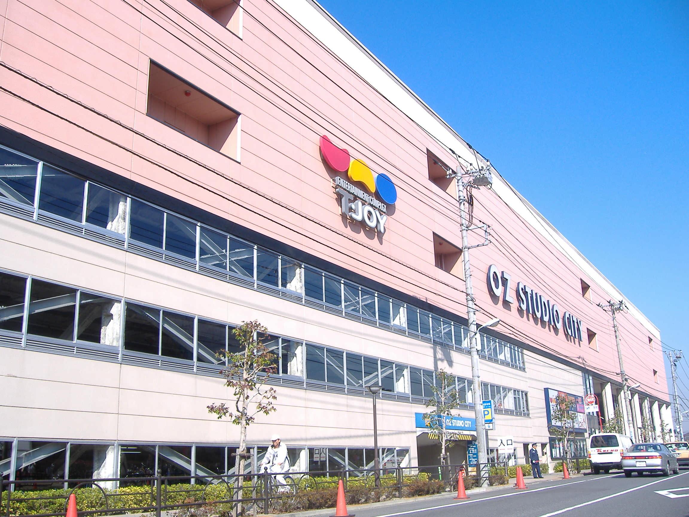 学園 映画 大泉 T・ジョイSEIBU大泉(大泉)上映スケジュール・上映時間:映画館